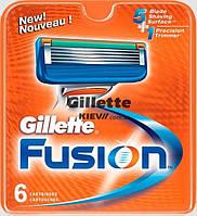 Gillette (Европа оригинал)