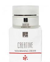 Creative Nourishing Cream For Dry Skin  Питательный крем для сухой кожи.