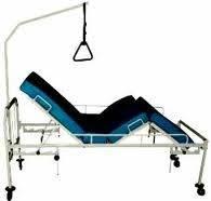 Ліжко функціональна трисекційна КФ-3М