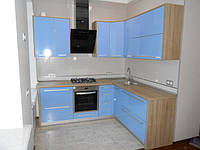 Кухня под заказ, фото 1