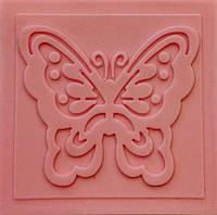 Мат для Айсинга Бабочка, фото 1
