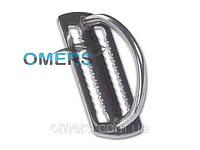 D - кольцо со стопором Bs Diver