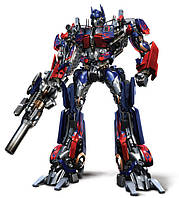 Игрушки роботы, трансформеры