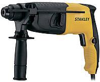 Перфоратор Stanley STHR-202K SDS+