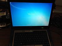 Ноутбук Dell Latitude D830 в отличном состоянии