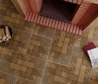 Lugano (Лугано) Atem 400х400 плитка для пола для ванной,кухни,коридора,терассы