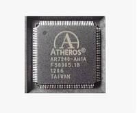 Ubiquiti Atheros AR7240-AH1A Микросхема-чипсет