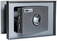 Встраиваемый в стену сейф STR 20LG (SAFEtronics STR 20LG)