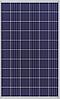 Солнечная батарея Perlight Solar PLM-260P-60