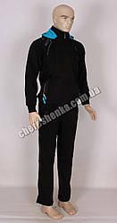 Мужской спортивный костюм FORE 5207