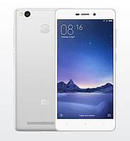 Xiaomi Redmi 3s Silver. Под заказ!, фото 1