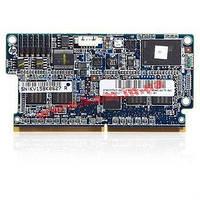 Модуль HP 1GB P-series Smart Array Flash Backed Write Cache (631679-B21)