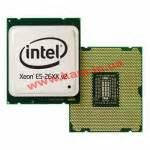 HP DL380p Gen8 E5-2609v2 Kit (715222-B21)