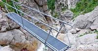 Покрытие мостов