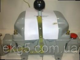 Командоконтроллеры ЭК-8203, ЭК-8209, ЭК-8212, ЭК-8213 и др.