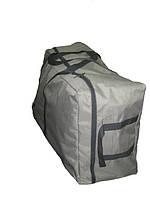 Сумка (100х40х35) для надувных лодок