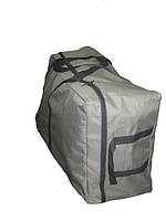 Сумка (100х40х35) для надувных лодок, фото 1