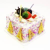 Копилка-Торт