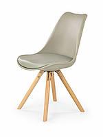 Кресло для кухни Halmar K201