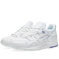 Оригинальные кроссовки  Asics x Colette Gel-Lyte V 'Yukata' White