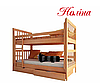 Кровати и мебель от TM Sovinion ( Совиньон )