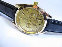 Мужские наручные часы *ROLEX*, фото 1