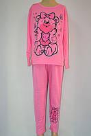 Пижама детская Dehai Bear разные цвета