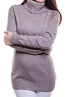 Кашемировые свитера,цвета и размеры.Европа