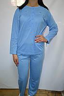 Пижама женская DEHAI разные цвета