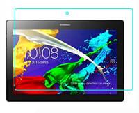 Защитное стекло Lenovo Tab 3 10 Plus X70 / Tab 3 10 Business X70F X70L