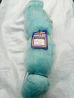 Кукла рыболовная леска 0.20 ячейка 45