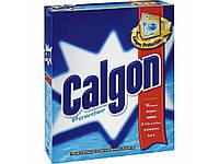 CALGON 2 in 1 Средство для смягчения воды в стиральных машинах 1 кг