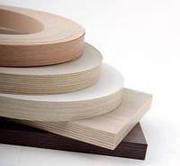 Кромка мебельная ПВХ Polkemic Орех Орех калифорнийский 09/7, 0.6х22, 0.6х22, Орех