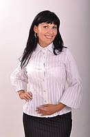 Блуза женская (БЛ 021)