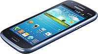Тачскрин (сенсор) для Samsung i8260 Galaxy Core (Blue) Original