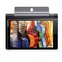 Защитное стекло для Lenovo Yoga Tablet 3 10 X50