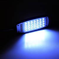 Лампа светодиодная usb на 28 диодов