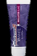 Blend-a-med 3D White Luxe Brillanter Glanz Отбеливающая зубная паста 75 мл (Германия)