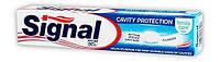 Signal Cavity Protection Зубная паста Защита от кариеса 75 мл