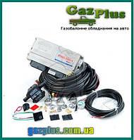 Комплект ГБО 6-цил.STAG 300 6 KME Silver Valtek 4 поколение.