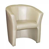 Кресло Бум одноместный модуль