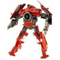 Игрушечный робот трансформер 3302В