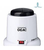 Стерилизатор кварцевый шариковый GGA Professional
