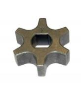Звёздочка для электропилы Craft 2250 (wintech2500)