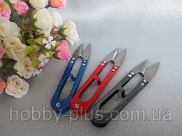 Ножницы для рукоделия, 1шт