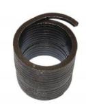 Пружина-торсион для цепных электропил Х(правая)