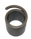 Пружина-торсион для цепных электропил Eurotec GC222