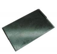 Пластина (нижняя) защитная для ЛШМ MAKITA 9910/9911