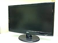 БУ Монитор LG W2343T