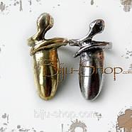 Кольцо на ногти., фото 4